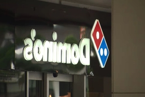 Domino's 'exploited' workers, says ex-employee fronting major lawsuit