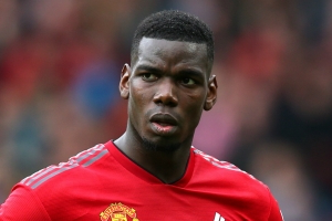 Man United must sign players before selling Pogba – Neville