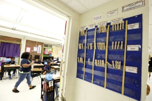 Mississippi loses hundreds of teachers due to licensing issue, showing bigger problem