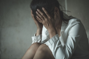 Sex attacks on the increase in Ireland, with over 3,200 offences recorded in 2018
