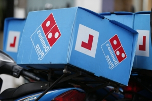Domino's to be hit by class action lawsuit