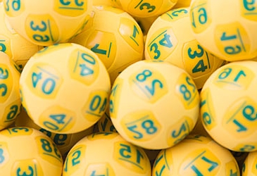 80 million lotto - photo #20