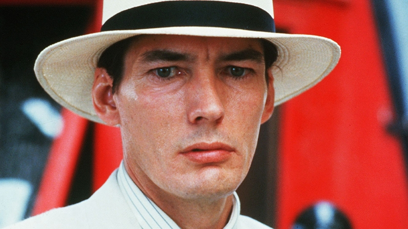 billy drago net worth