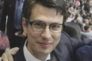 Fears for Australian Alek Sigley reported missing in North Korea