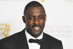 Idris Elba Was 'Disheartened' Over James Bond Casting Backlash Over 'the Color of My Skin'