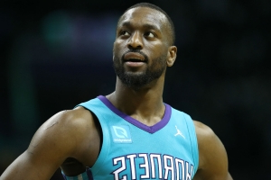 Kemba Walker free agency rumors: Celtics frontrunner to land All-Star