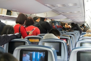 Airlines Improve Seat Availability For Flyers Using Reward Points