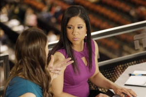 Celtics hire Kara Lawson to be an assistant coach