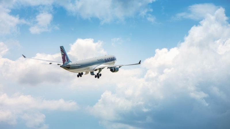 Travel When To Book Labor Day Flights To Get The Best Deal