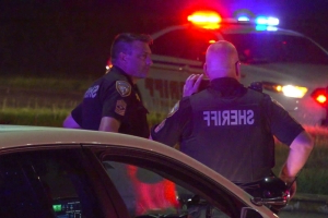 Man killed in Katy road rage incident