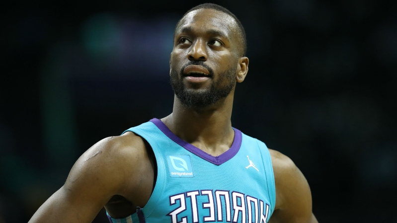 Leaving the nest: Kemba Walker pens farewell to Hornets