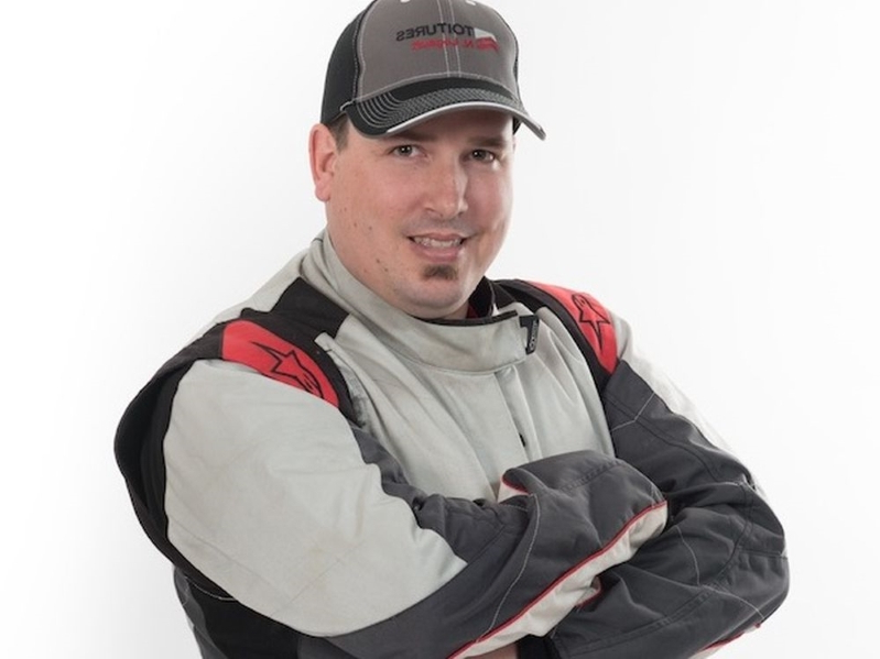 Canada: Quebec man dies in hydroplaning race at Brockville
