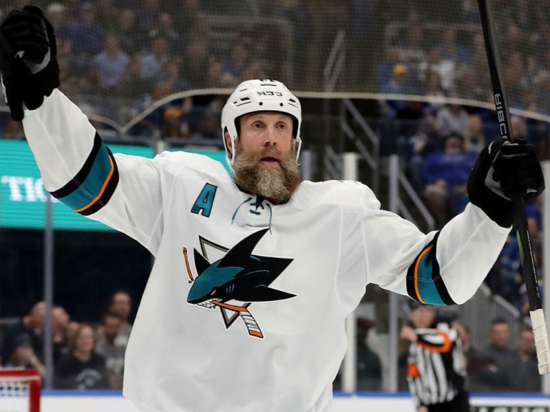 Sports Best Of The Rest Top Available Nhl Free Agents By Position