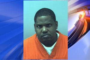 Man sentenced to life in prison for murder of Virginia Beach woman