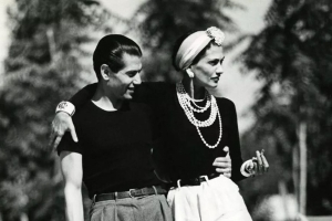 """Style: The Major Secret About Jackie Kennedy's Pink """"Chanel"""