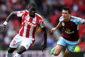 Everton interested in Ndiaye - but would it be a smart signing?