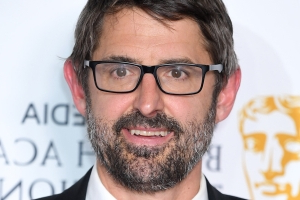 Louis Theroux making another Westboro Baptist Church film