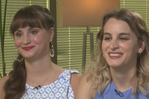 Sisters inspire others to become kidney donors
