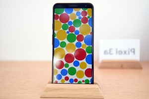 Five best smartphone buys for summer 2019