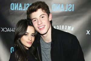 Inside Shawn Mendes and Camila Cabello's 'Intimate' July 4th Date