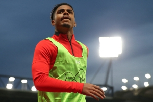 Southampton not interested in loan deals for Lemina