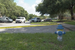 Deputies investigate death of man found inside Orange County apartment