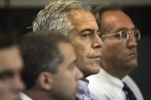 Jeffrey Epstein, billionaire long accused of molesting minors, arrested in N.Y.