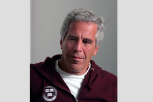 Trump's Longtime Friend Jeffrey Epstein Arrested For Sex Trafficking Minors in Florida, New York