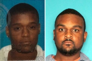 2 arrested in connection with shooting that injured 5-year-old in New Orleans