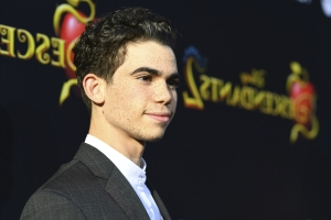 Cameron Boyce Had Numerous Projects Completed Before Death