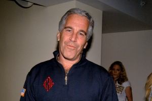 Jeffrey Epstein Arrested For Sex Trafficking of Minors: Sources