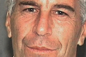 Jeffrey Epstein Is Accused of Luring Girls to His Manhattan Mansion and Abusing Them