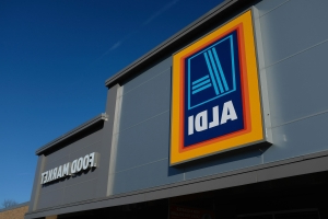 The 9 Best-Kept Aldi Secrets You Didn't Know About