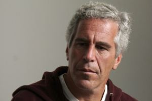U.S. financier Jeffrey Epstein charged with sex trafficking