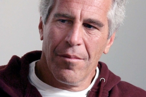 Wealthy financier Jeffrey Epstein arrested for sex trafficking, sources say
