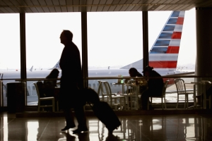 A nightmare summer for American Airlines
