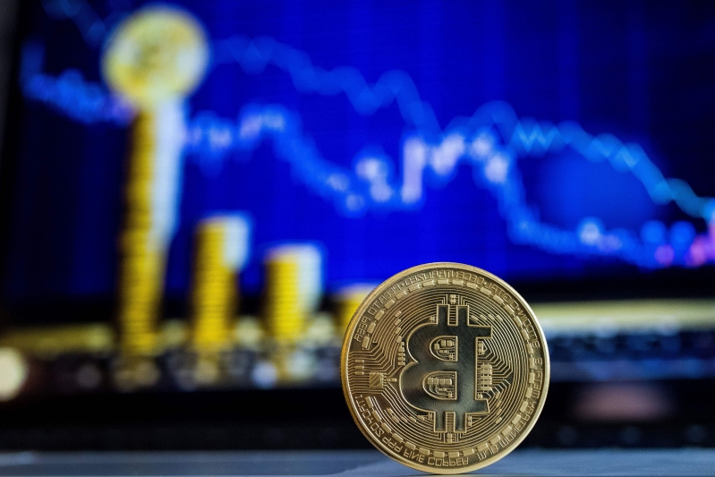 Bitcoin price: values climb as cryptocurrency shrugs off recent declines
