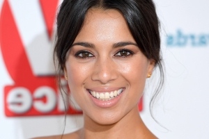 Fiona Wade's 'difficult' Emmerdale storyline