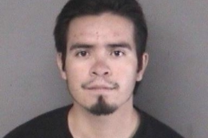 Livermore man sought in fatal shooting of 16-year-old boy, police said