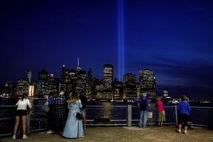 9/11 Victim Compensation Fund renewal bill finally has a price tag: $10.2 billion