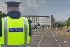 Gardai investigating the murder of two-year-old Santina Cawley renew appeal for witnesses