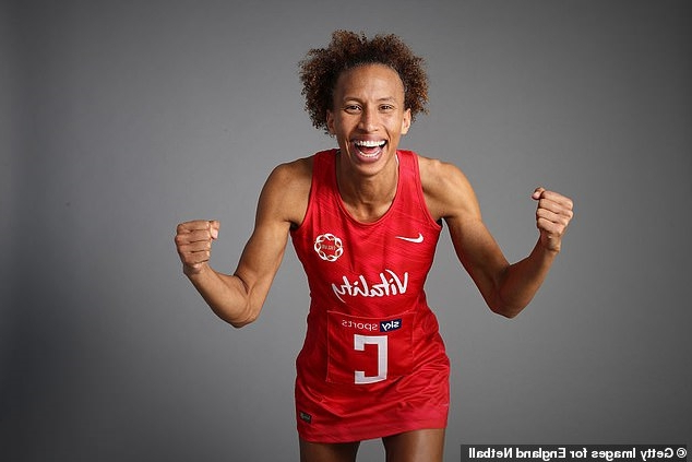 Netball World Cup 2019: Meet England's all-star team and find out when it starts and how to watch