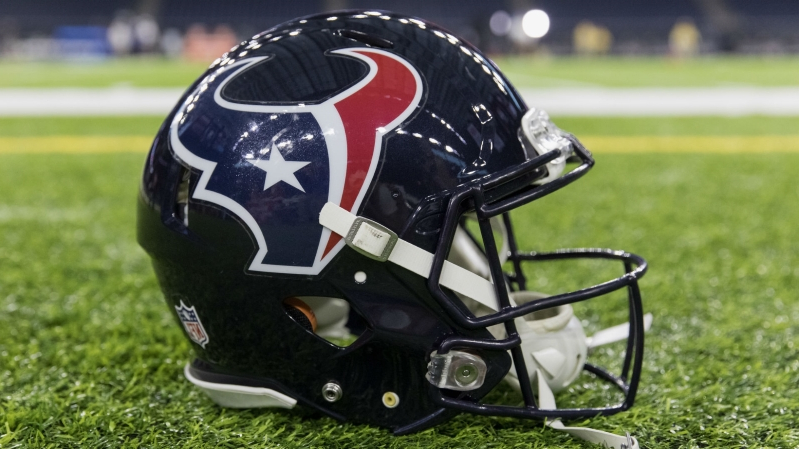 Texans plan on GM-by-committee for 2019 season, report says