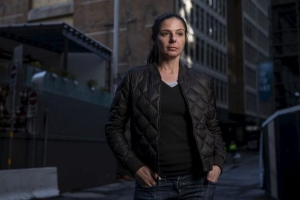 'Walk away from this bombshell': residents tell of Zetland apartments anguish