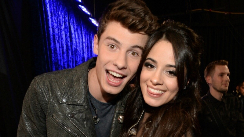 Camila Cabello Gushes Over Shawn Mendes: 'We're Always Going to Love Each Other'