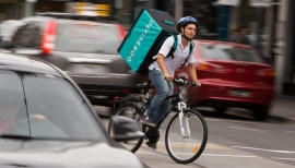 Flexibility of gig economy jobs a mirage