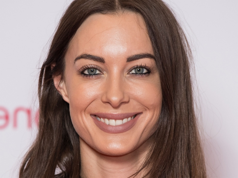 Emily Hartridge Dead: TV Presenter And YouTube Star Killed In Electric Scooter Crash