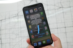 Keep your location secret with iOS 13's new privacy features
