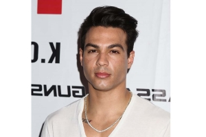 Social Media Personality and Actor Ray Diaz Arrested on Suspicion of Sexual Assault