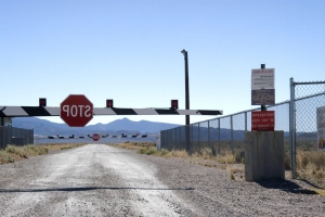 750K people want to raid Area 51 to 'see them aliens'